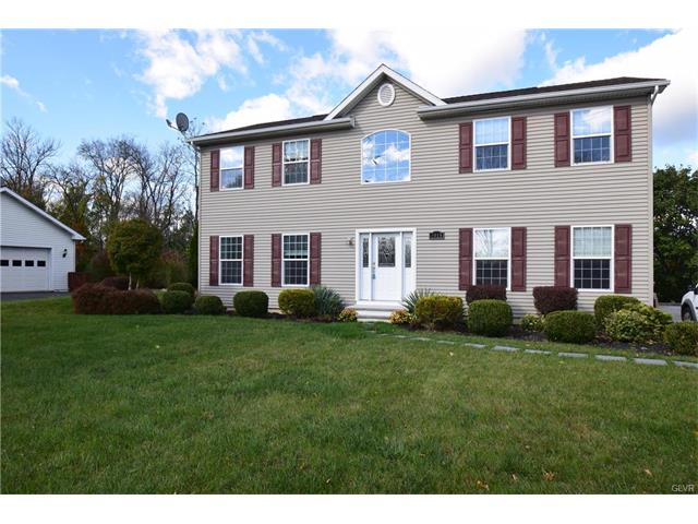 3915 old country Road, Whitehall Twp, PA 18052
