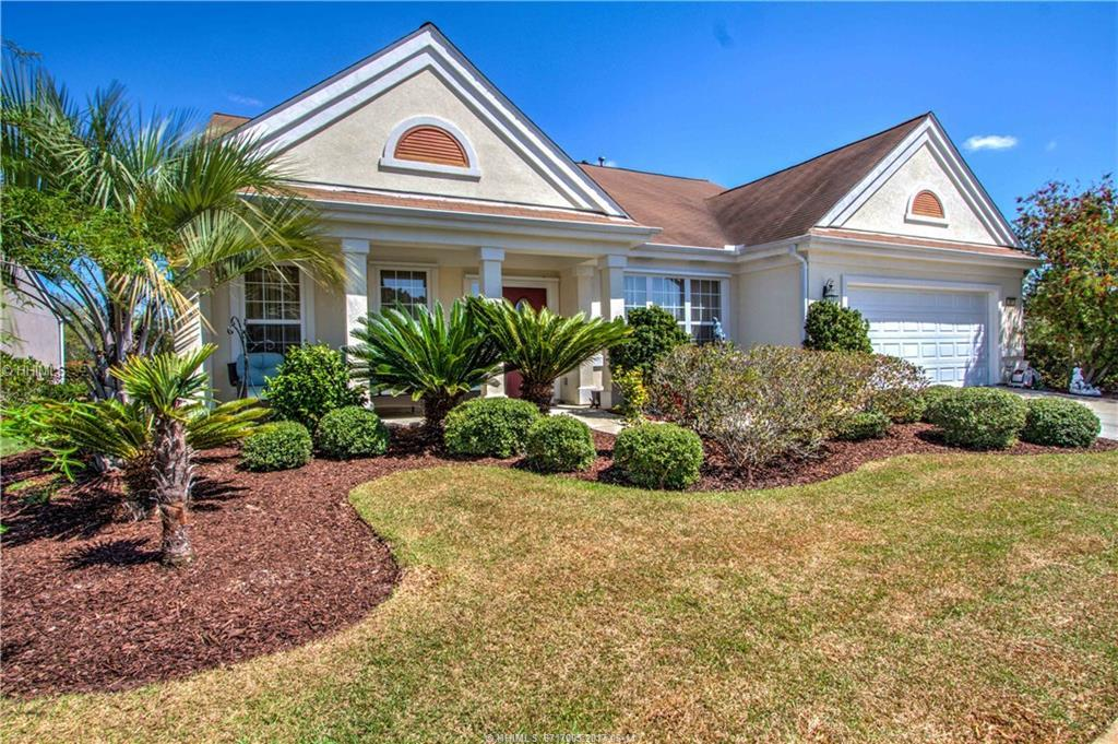 67 Murray Hill DRIVE, Bluffton, SC 29909