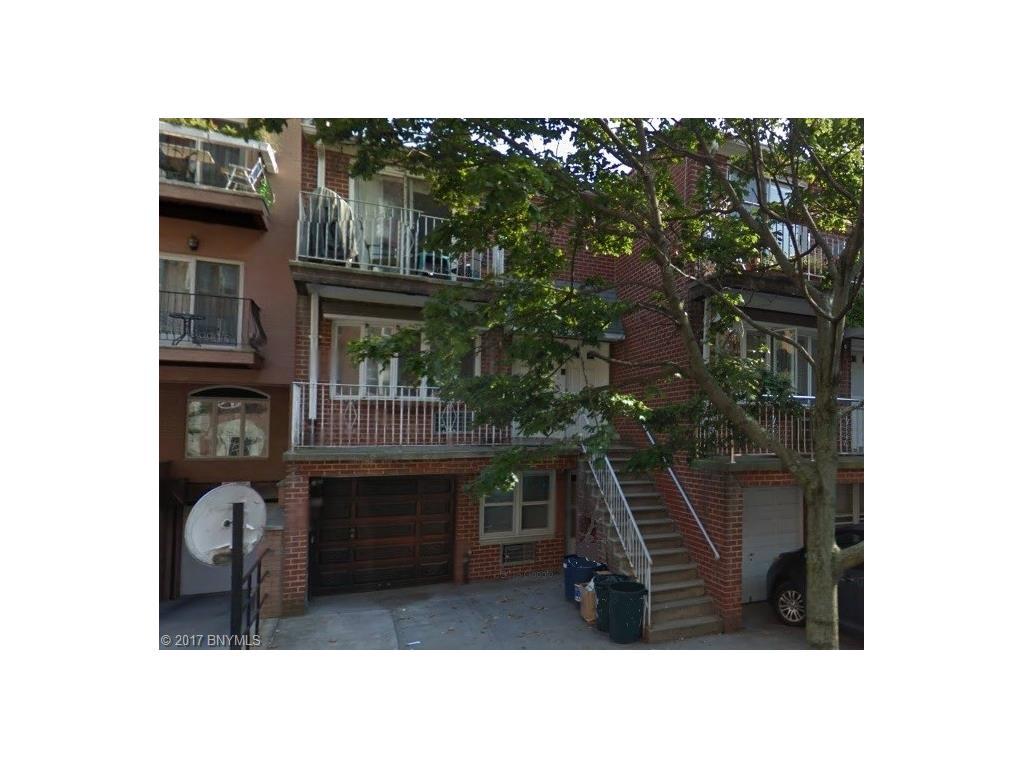 46 92 Street, Brooklyn, NY 11209