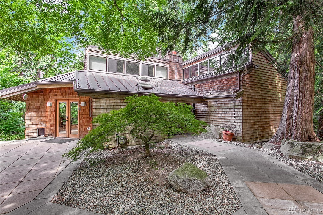 20326 NE Union Hill Rd, Redmond, WA 98053
