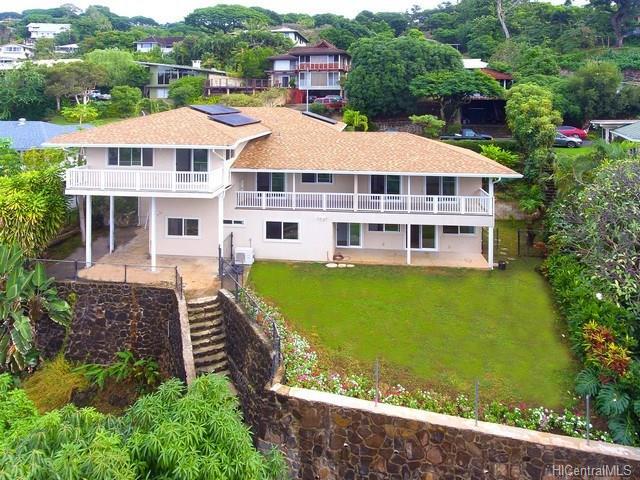 2069 Mauna Place, Honolulu, HI 96822
