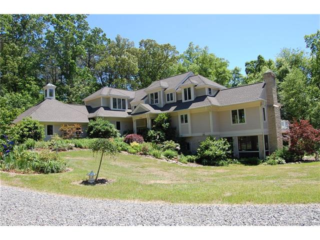 4355 Black Stump Road, Weems, VA 22576