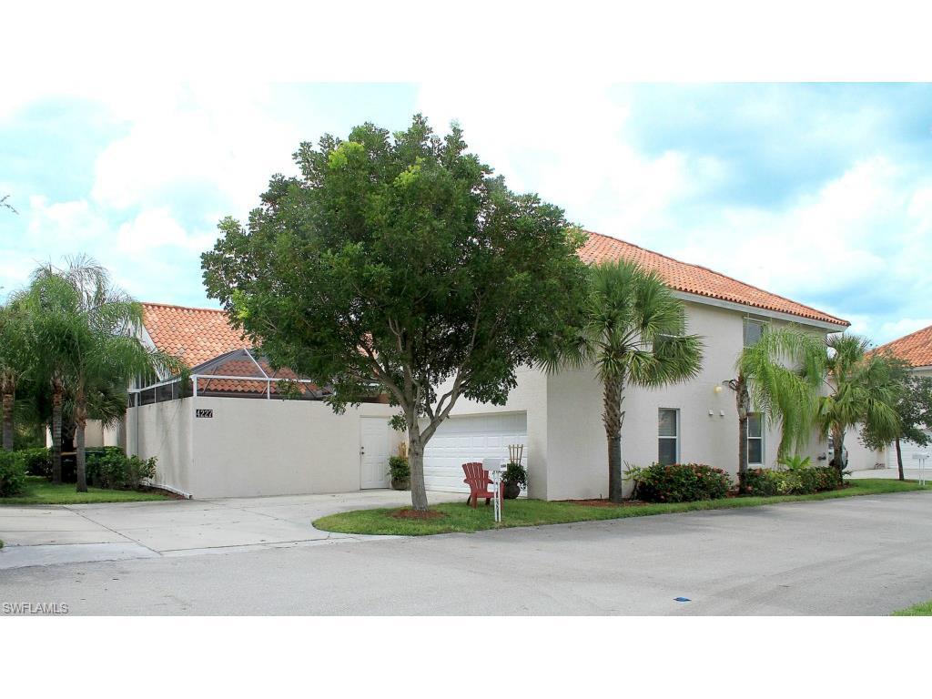 4408 preserve WAY, NAPLES, FL 34109