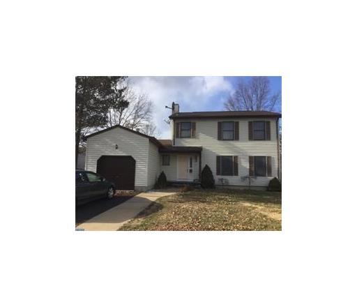 51 Half Acre Road, Monroe Township, NJ 08831
