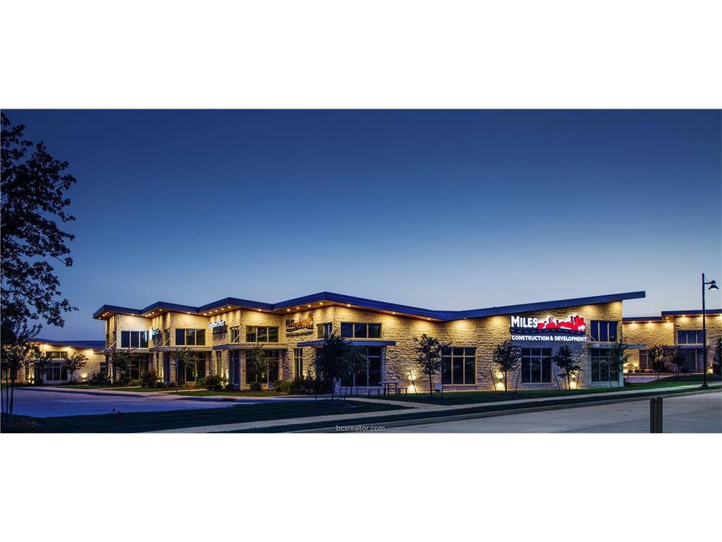 Greens Prairie Rd W 303, College Station, TX 77845