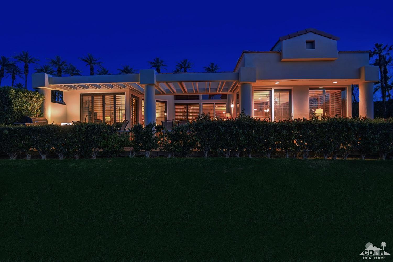 75534 Vista Del Rey Drive, Indian Wells, CA 92210