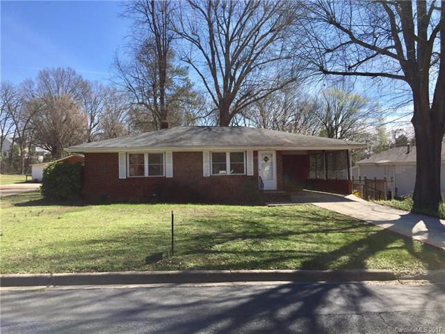 128 E Andrews Street, Norwood, NC 28128