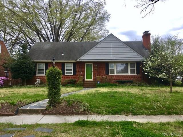 1207 Whitby Road, Richmond, VA 23227