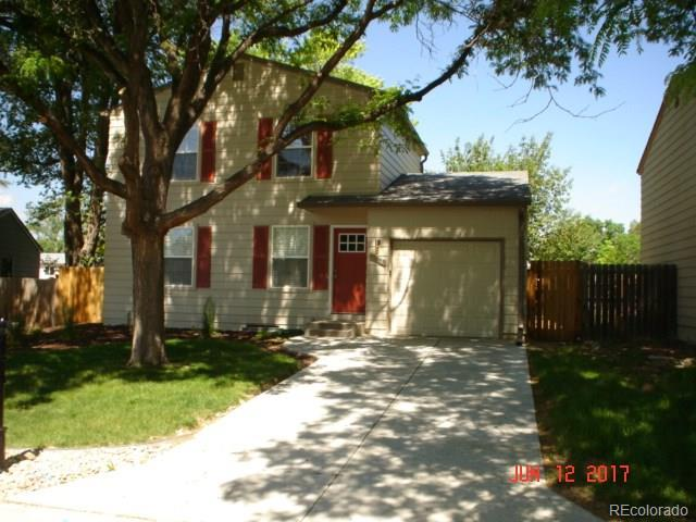 10655 Newcombe Street, Westminster, CO 80021