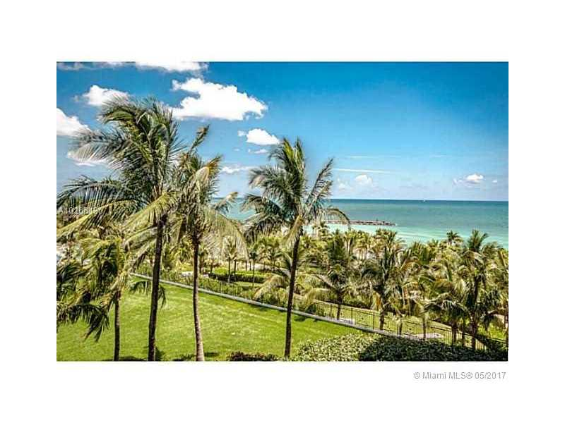 10275 Collins Ave 407, Bal Harbour, FL 33154