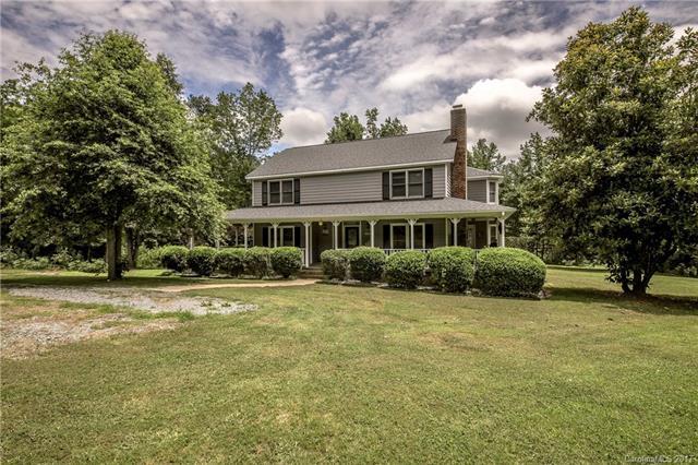 318 Oak Drive 2, Monroe, NC 28112