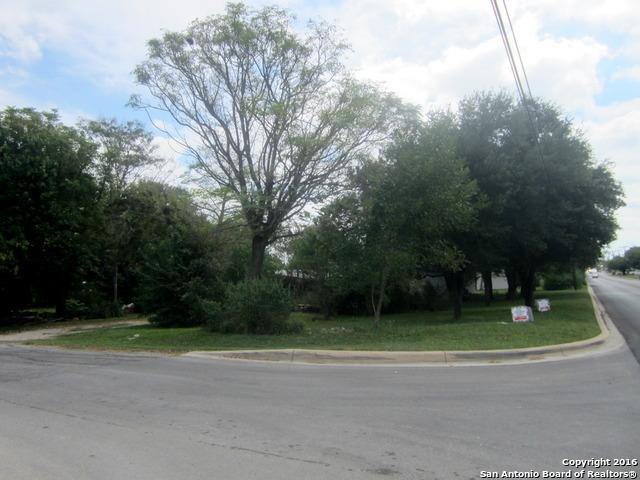 404 TOEPPERWEIN RD, Converse, TX 78109