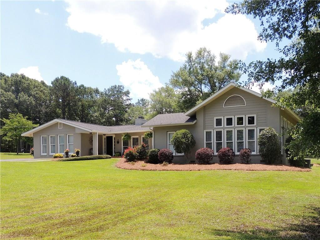 376 ESTATE AVENUE, AUBURN, AL 36830