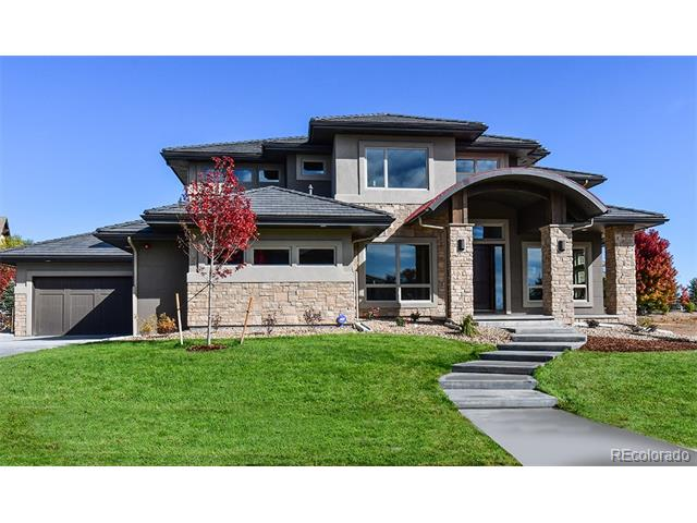925 W 141st Court, Westminster, CO 80023