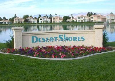 3151 SOARING GULLS Drive 1092, Las Vegas, NV 89128