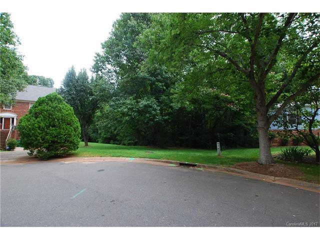 6942 Albaneen Court, Charlotte, NC 28215