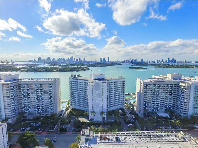 1100 West Ave 725, Miami Beach, FL 33139