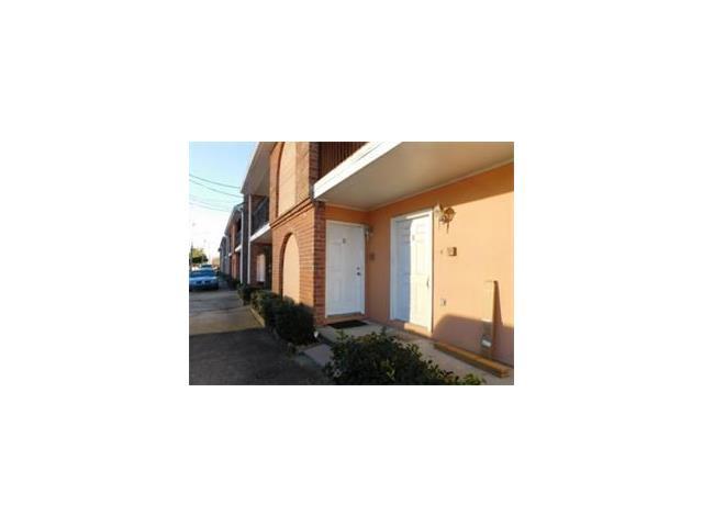 3412 W ESPLANADE Avenue D, METAIRIEI, LA 70002