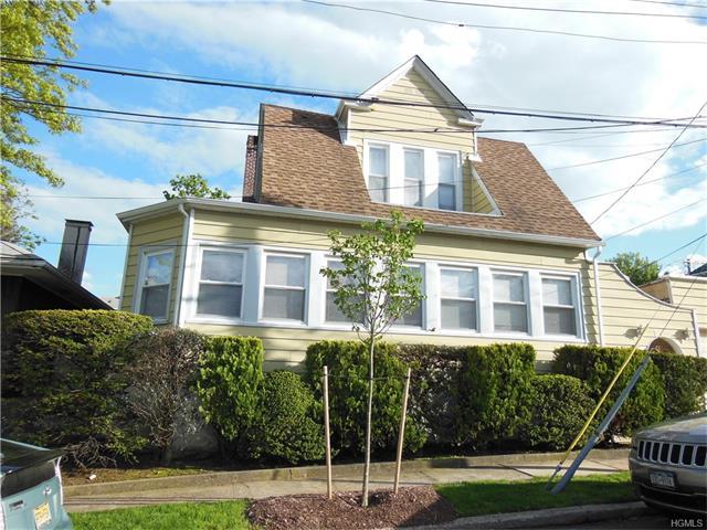 226 Bowne Street, Bronx, NY 10464