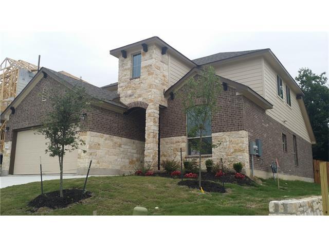 10903 Bruneau Trl, Austin, TX 78754