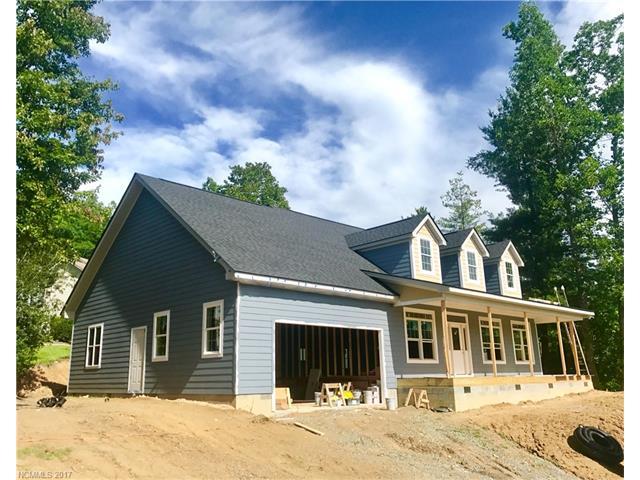 43 Mill Pond Way 1025, Hendersonville, NC 28791