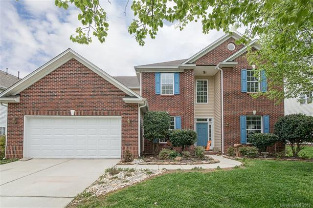4824 Chesney Street, Concord, NC 28027