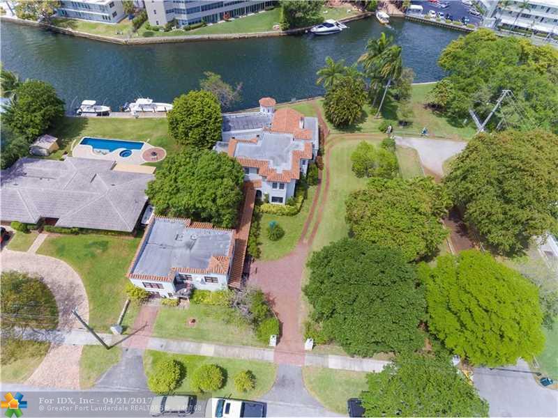 833 N Rio Vista Blvd, Fort Lauderdale, FL 33301