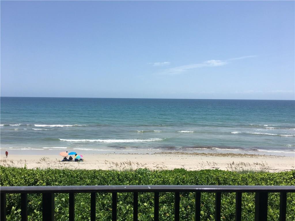 7410 S Ocean Drive 408, Jensen Beach, FL 34957