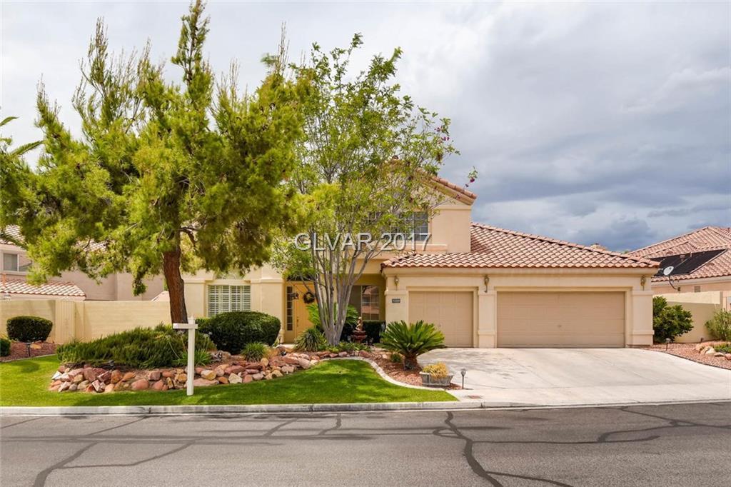 9309 STEEPLEHILL Drive, Las Vegas, NV 89117