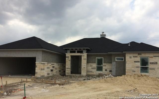 5314 Brisa Estate, Leon Valley, TX 78238
