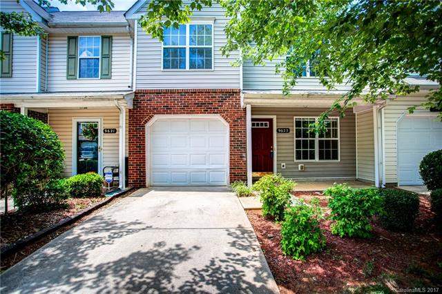 9625 Jack Russell Court 5905, Charlotte, NC 28269