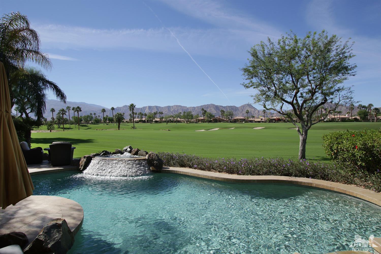 79987 Rancho La Quinta Drive, La Quinta, CA 92253