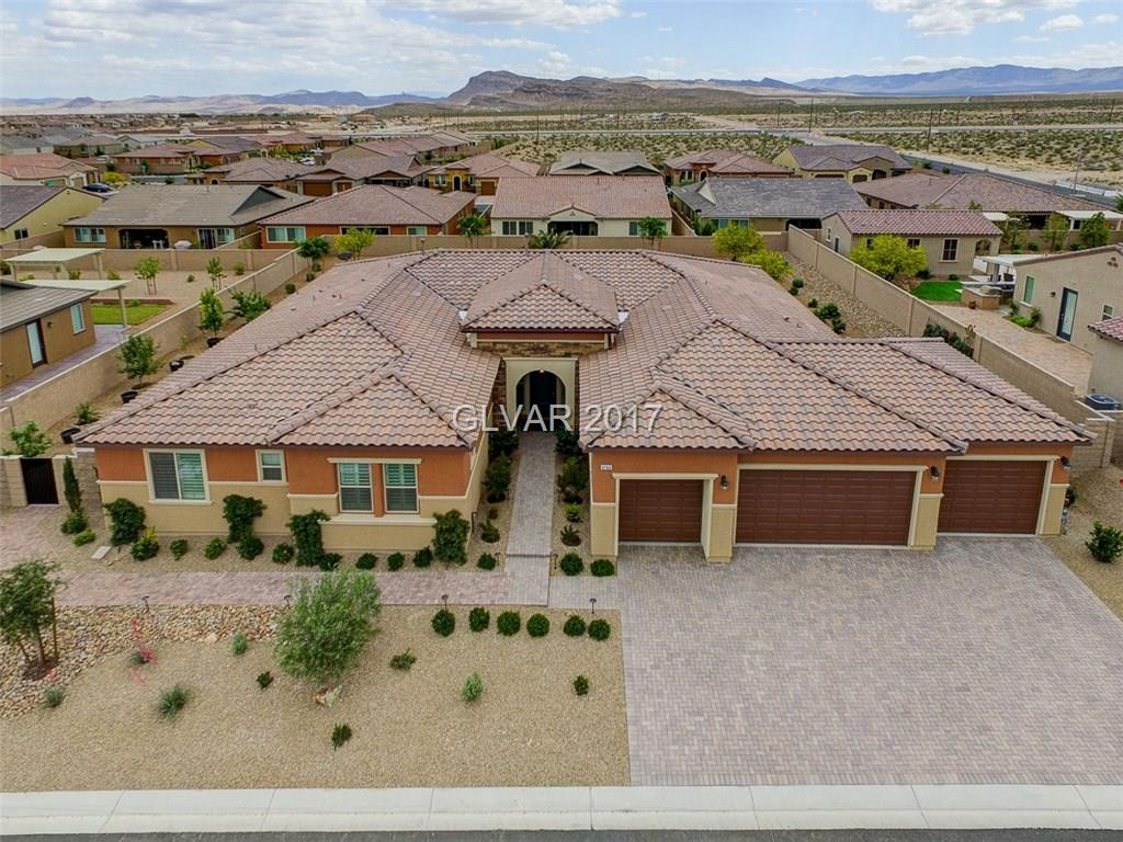 9763 MOUNTAIN SPRUCE Court, Las Vegas, NV 89178