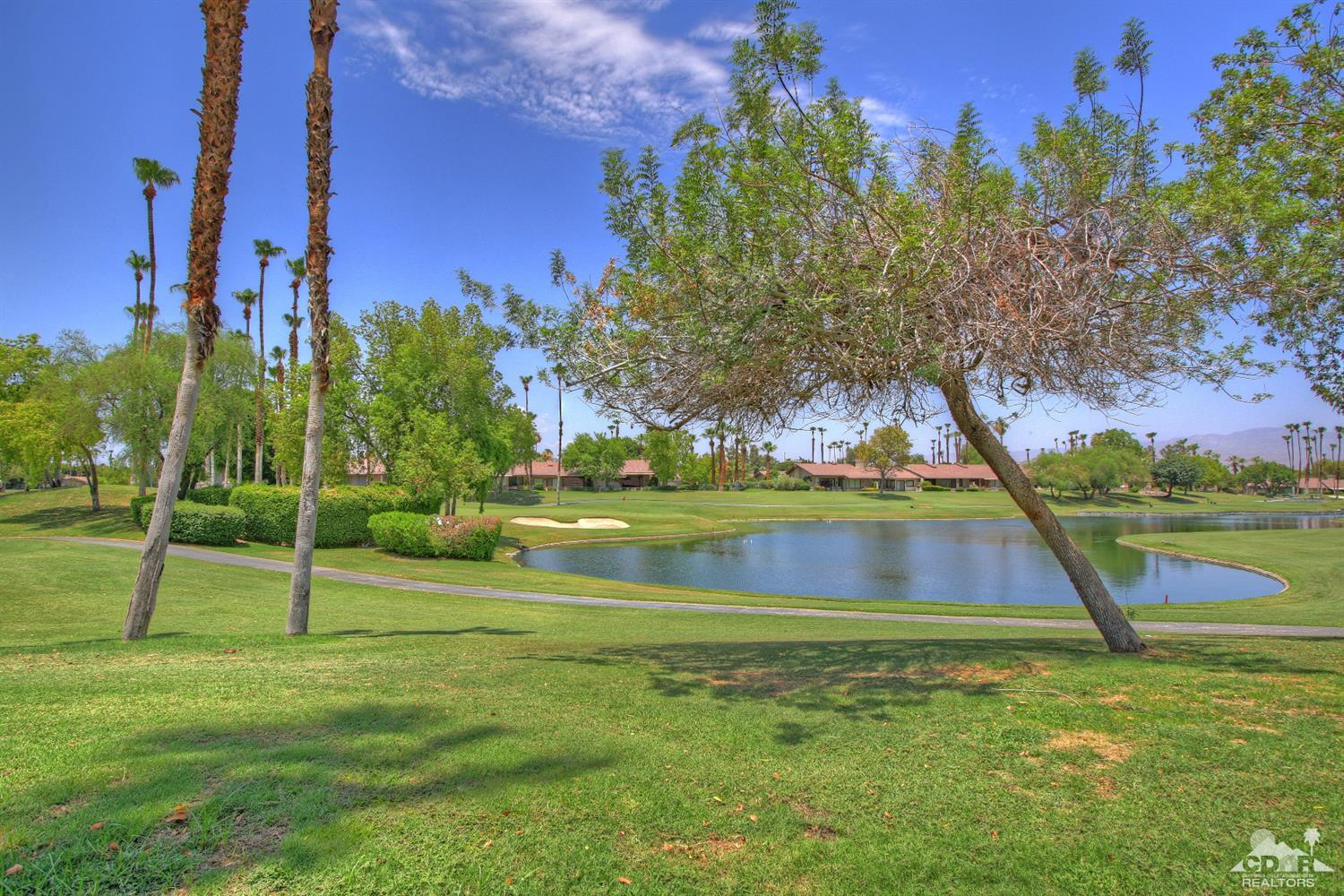 380 Red River Road, Palm Desert, CA 92211