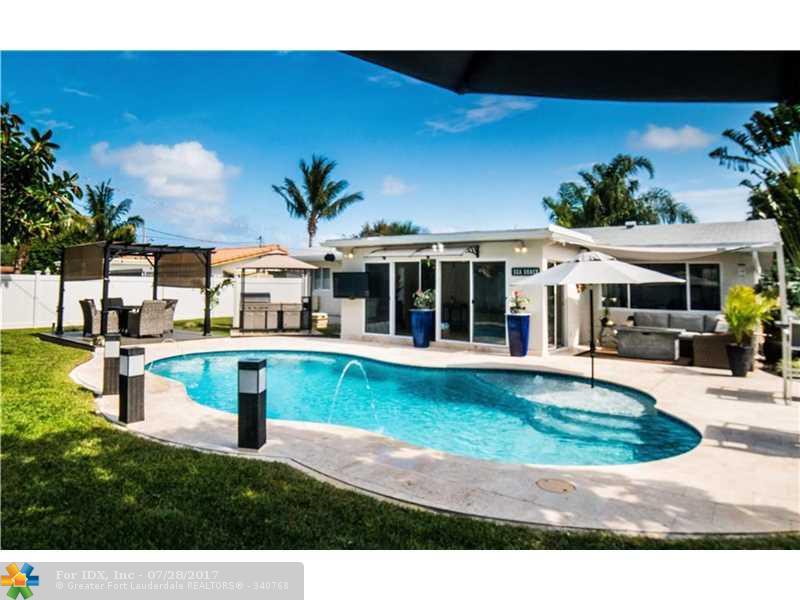 , Deerfield Beach, FL 33441