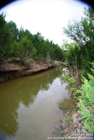 Benton Creek Rd, Medina, TX 78055