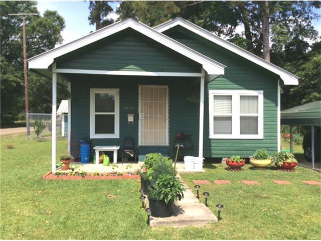 1501 JACKSON Street, Bogalusa, LA 70427