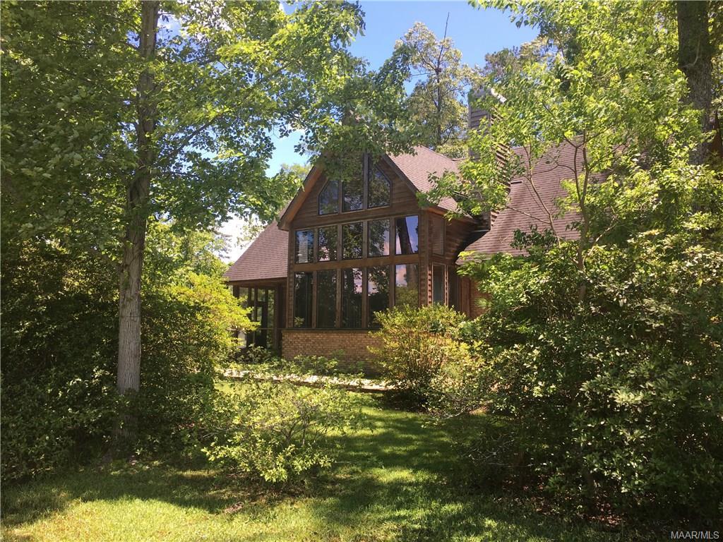924 Lakeland Drive, Titus, AL 36080
