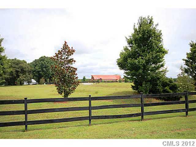 786 Rocky Hollow Trail, Clover, SC 29710