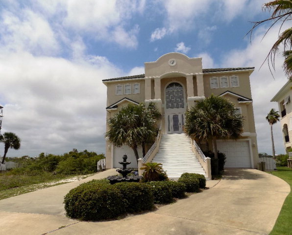 393 Gulfview Ln, Pensacola, FL 32507