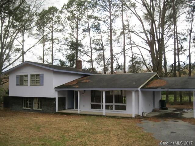 507 Forest Hill Drive 2, Goldsboro, NC 27534