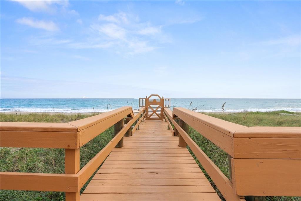 1357 NE Ocean Blvd 115, Stuart, FL 34996