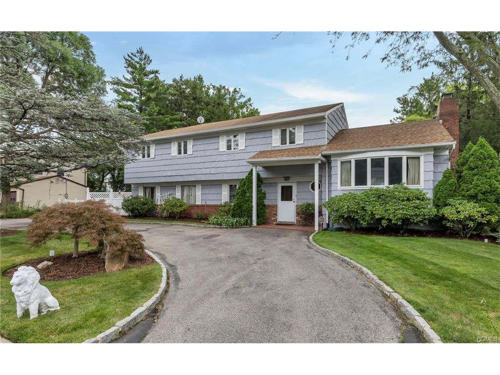 939 Hartsdale Road, White Plains, NY 10607