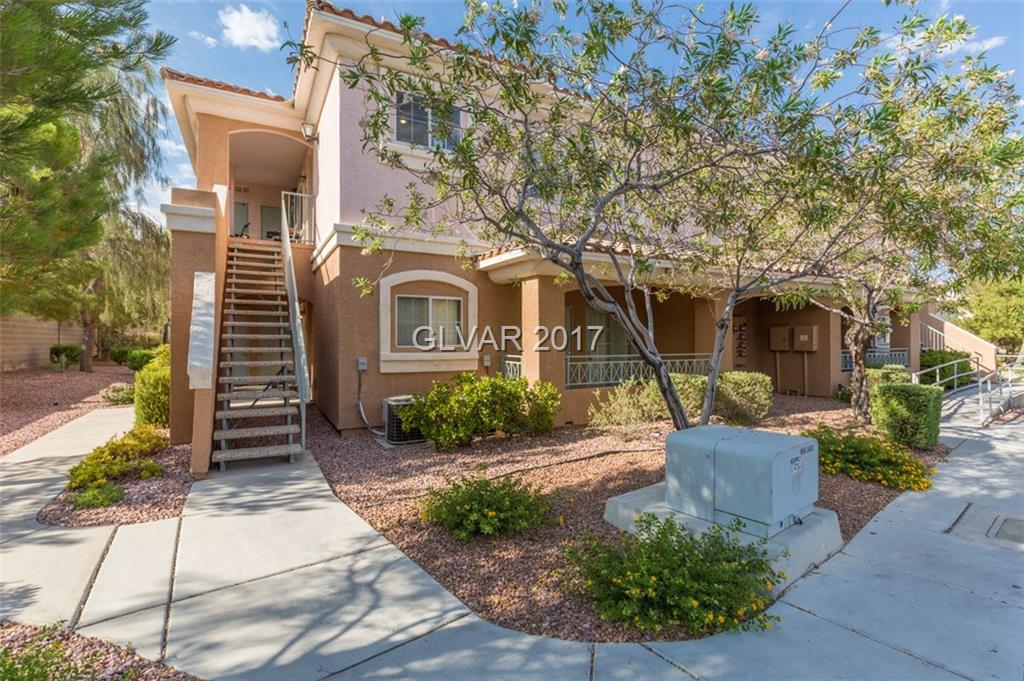 401 AMBER PINE Street 202, Las Vegas, NV 89144