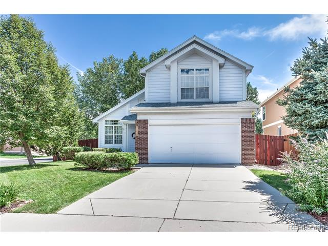 12566 Forest View Street, Broomfield, CO 80020