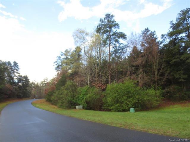 136 Mallardwood Drive 7, Mt Ulla, NC 28125