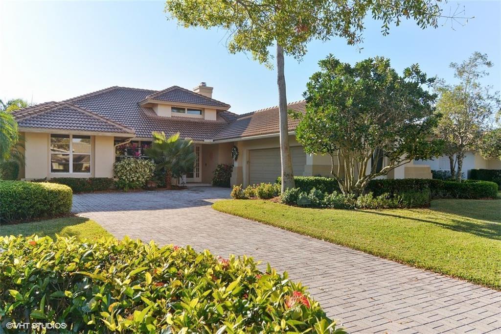 1338 SE Brewster Place, Stuart, FL 34997