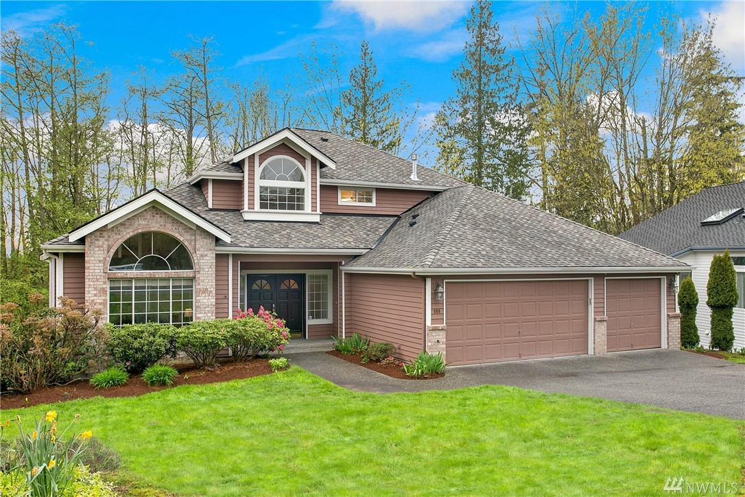 609 40th Place, Everett, WA 98201