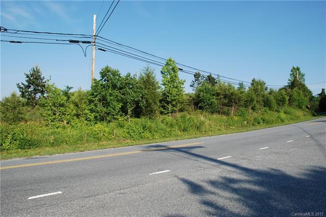 Linwood Southmont Road, Lexington, NC 27292
