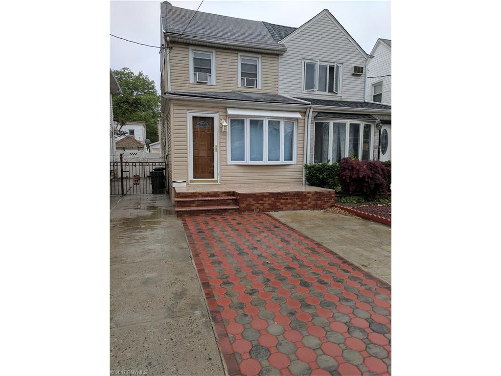 1854 E 38 Street, Brooklyn, NY 11234